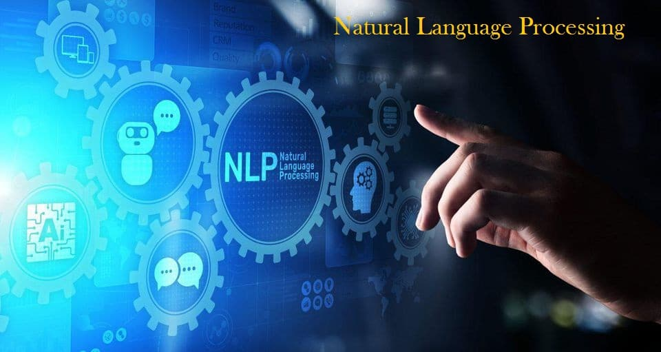 Natural-Language-Processing